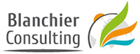 Cabinet Blanchier Consulting
